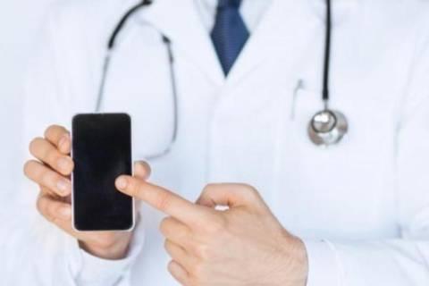 Doctor call